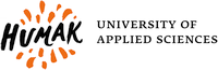 Humak - University of Applied Sciences